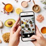 Penki tobulo Facebook įrašo ingredientai