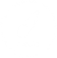 Jmedia - Logotipas